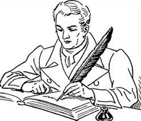 Music Essay - Custom Essay Writing Service